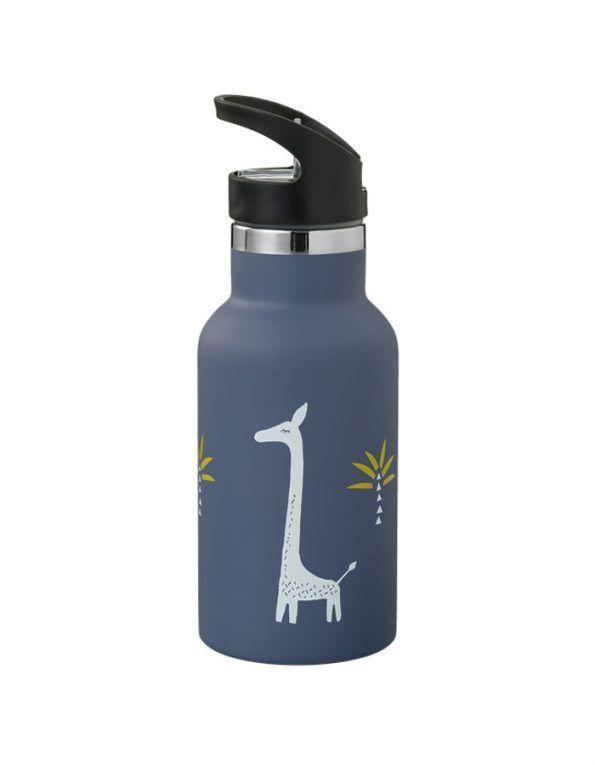 botella-cantimplora-fresk-girafas b