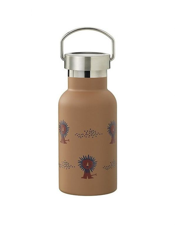 botella-cantimplora-fresk-leon b