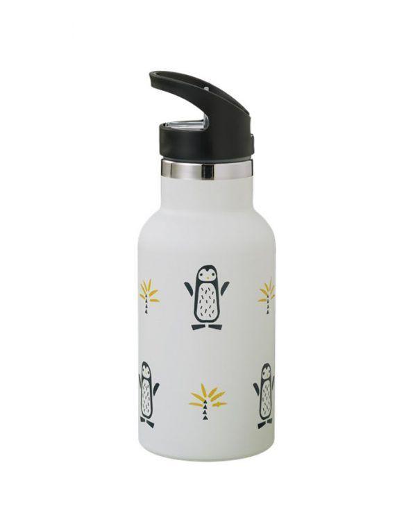 botella-cantimplora-fresk-pinguinos b