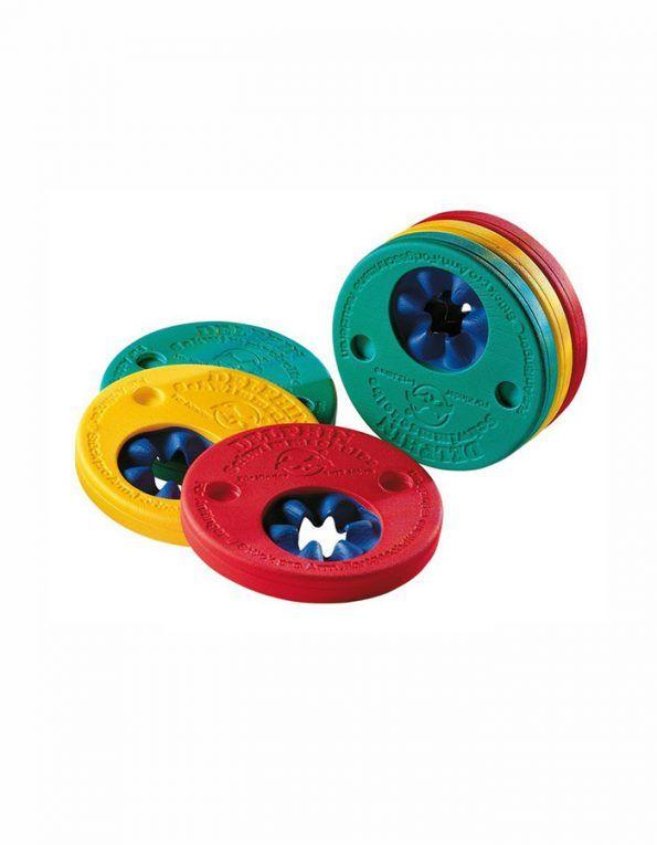 manguitos-delphin-discs-800x800