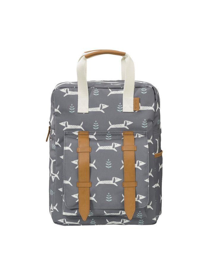 mochila-fresk-estampado-perros